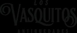 LosVasquitos